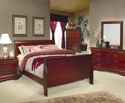 Bedroom Furniture Seattle Furniture Beautiful Cherry Wood Furniture Bedroom Furniture Sets