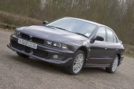 mitsubishi legnum mitsubishi galant 02 stock by geneticspecies stock on deviantart