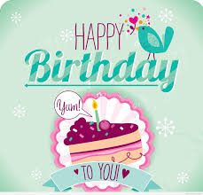 birthday cards by email customised birthday invitation cards