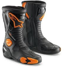 s moto x boots 47 best ktm images on dirtbikes dirt biking and motocross