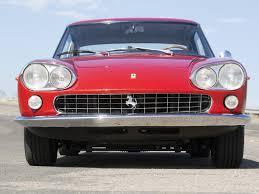 Ferrari California 1965 - rm sotheby u0027s 1965 ferrari 330 gt 2 2 by pininfarina