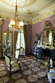 antebellum home interiors plantation interiors photos superstock interiors of a living