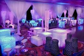westchester wedding venues wedding venues in westchester ny c66 all about beautiful wedding