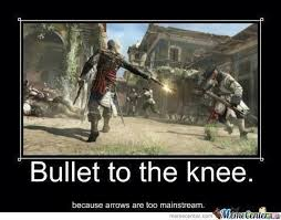 Funny Assassins Creed Memes - pin by raven winter on assassins creed pinterest assassin