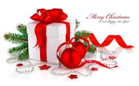 christmas gifts christmas gifts christmas day 25