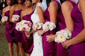 sangria bridesmaid dresses sangria bridesmaid dress search bridesmaids