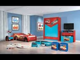 toddler bedroom ideas awesome toddler boy bedroom decorating ideas 93 on new trends with