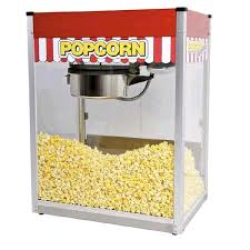 rent popcorn machine popcorn machine 12 oz rentals st petersburg fl where to rent