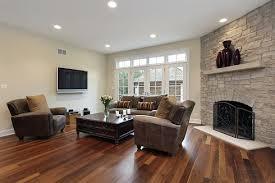 complete guide to laminate vs hardwood flooring homeadvisor