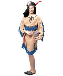 kids native american princess indian costume girls indian costumes