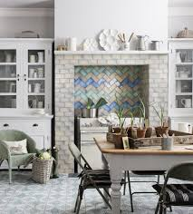 Dining Room Tile by Alluring 40 Ceramic Tile Dining Room 2017 Design Decoration Of