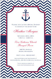 nautical wedding sayings nautical invitations boats and yachts party invites