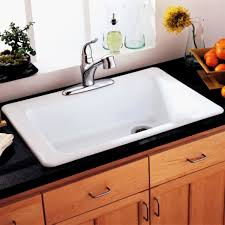 kitchen sink sale uk bar sink kitchen sinks uk small double size deals top beautify your