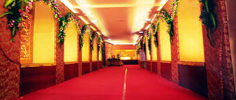 wedding entrance backdrop wedding stage decorators decorations in coimbatore