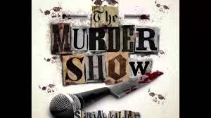 real crime scene photos 2016 serial killers crime scene photos hd