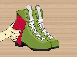 how to select a good pair of ice skates 12 steps with pictures