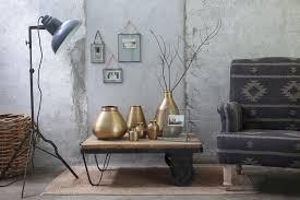 imagenes impactantes que os gustara decommore nkuku decoración con alma trabajo de artesanos decommore