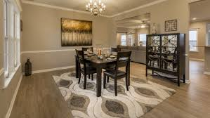 Dining Room Furniture Pittsburgh by New Home Floorplan Pittsburgh Pa Devonshire Maronda Homes