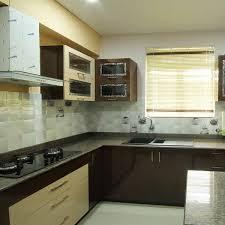 best interior designers in cochin kerala home interior architects