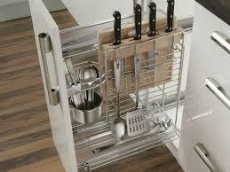 modern kitchen storage ideas kitchen 82 modern kitchen storage ideas modern kitchen design