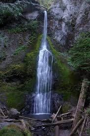 The ultimate washington waterfalls road trip is here and you 39 ll