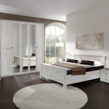 chambre a coucher blanc chambre coucher blanche chambre coucher blanche et collection et