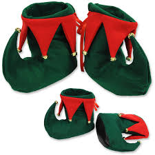 find out what is new at your boise walmart supercenter 7319 w 100 elf costumes walmart com carver the killer clown