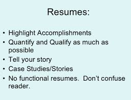 Best Resume Australia by How To Choose A Professional Resume Writer In Chicago Local