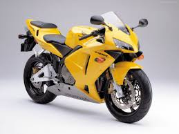 Honda Bike Wallpapers 2 Honda Bike Wallpapers Pinterest