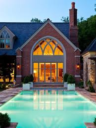 pool house plans free pool house plan with loft bedroom 5 plans inspiration loversiq