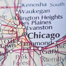 chicago map side chicago side hotels map find chicago side hotels on