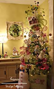 top 14 christmas tree decor for kid u2013 cheap u0026 easy party interior