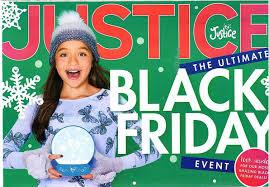 target black friday afs justice black friday deals u2013 black friday ads