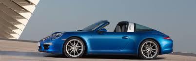 luxury car rental tampa top 25 best luxury car rental ideas on pinterest nissan z370
