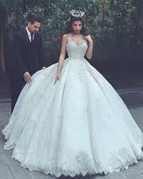 wedding dresses gowns princess wedding dresses princess gown wedding dresses