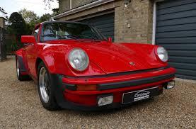 porsche 930 turbo for sale used 1980 porsche 911 pre 89 911 for sale in suffolk pistonheads
