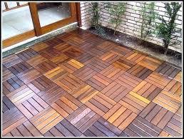 snapping deck tiles snap deck tiles costco u2013 unexpectedartglos me