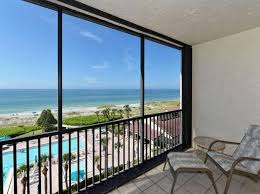 longboat key fl condos u0026 apartments for sale 209 listings zillow