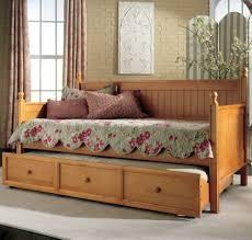 daybed deals daybeds bedding furniture u0026 decor