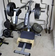powertec or body solid squat calf machine bodybuilding com forums
