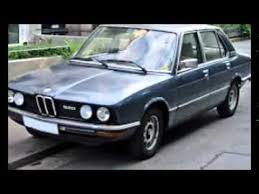 bmw used car sale bmw used cars for sale