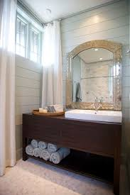 25 best bathroom images on pinterest tongue and groove bathroom