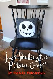 Halloween Jack Skeleton by 247 Best Sades Images On Pinterest Drawings Cats And Jack And Sally