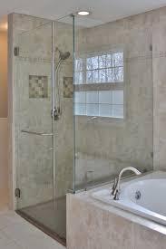 A1 Shower Door by Kitchen U0026 Bath Dean Lumber