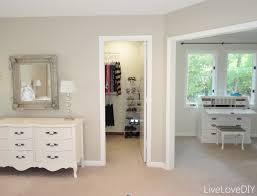 Closet Door Options by 15 Cute Closet Door Options Bedrooms Bedroom Decorating Ideas Hgtv
