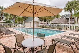 the hammocks miami fl apartments near deerwood lago paradiso at