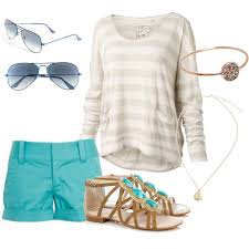 casual summer ideas clothes casual outift for