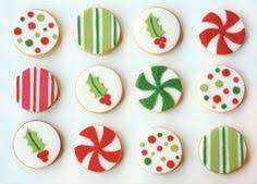 10 best christmas cookie decoration ideas christmas cookies