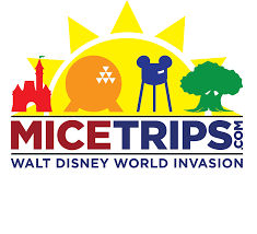 disney quote end of meet the robinsons micechat features join us micechat walt disney world invasion