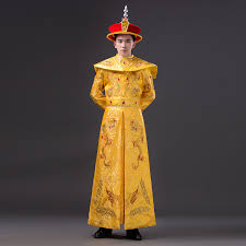 imperial china compare prices on crown imperial china online shopping buy low